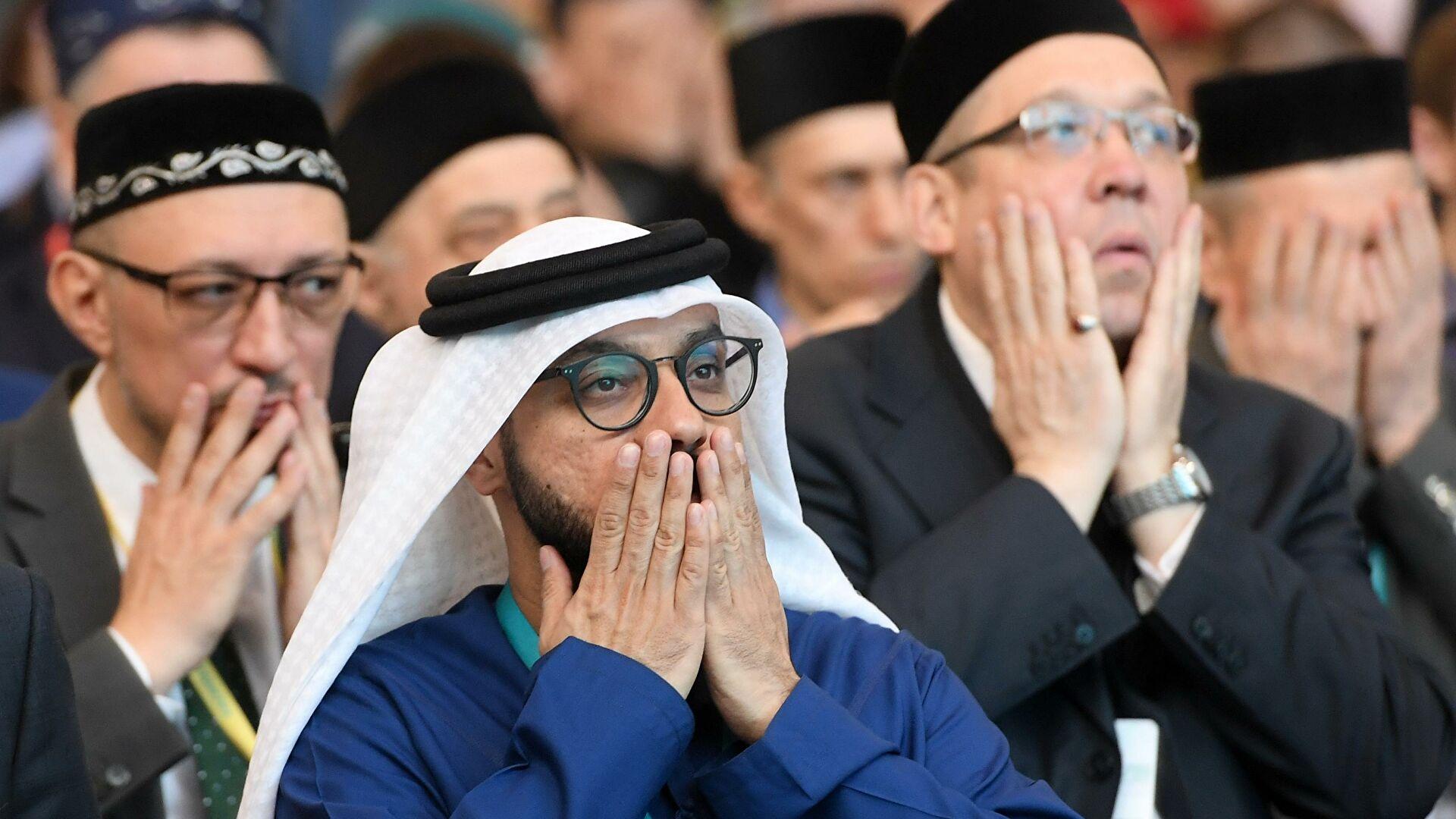 Мусульманам в Ингушетии запретили пользоваться криптовалютой