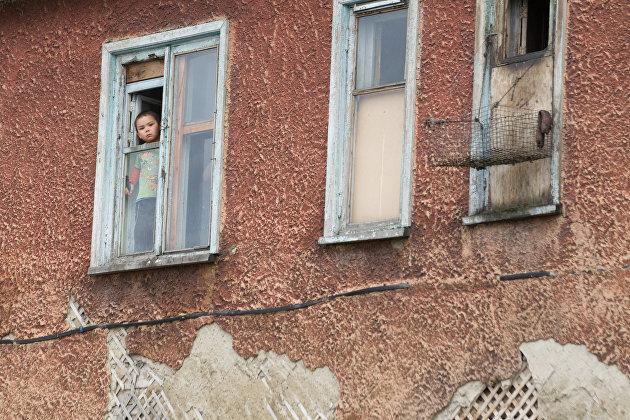 Госдума отменяет декларацию при продаже недорогой недвижимости