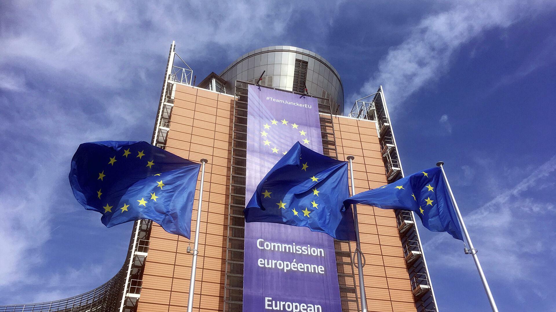 Участники саммита ЕС решили расширить санкции против Белоруссии
