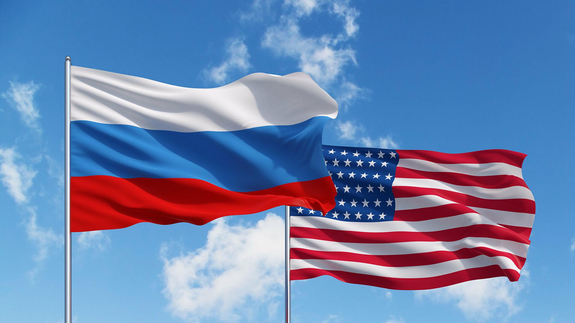 Путин и Байден определились с местом и датой встречи