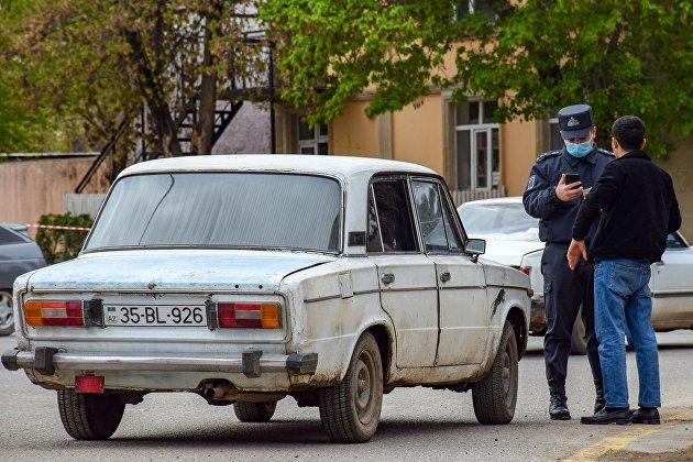 Депутат предложил отбирать машины у пьяных водителей