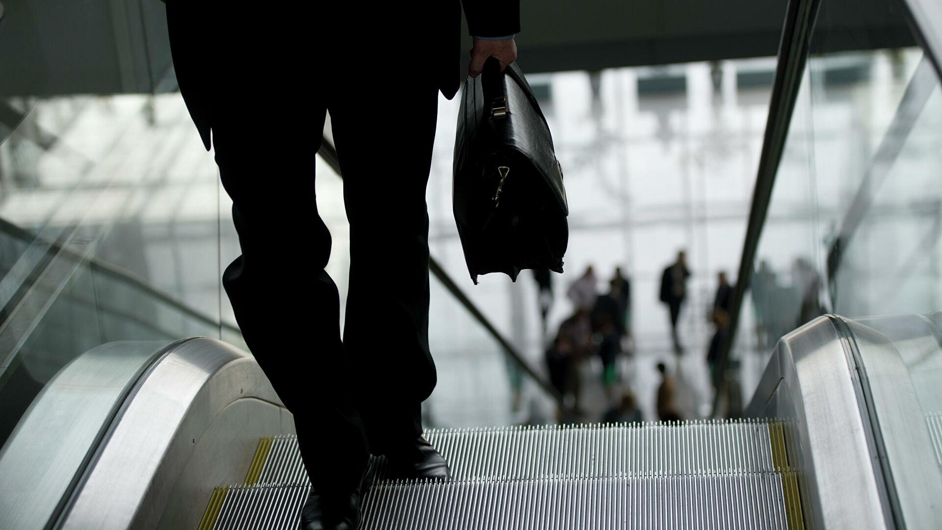 Эксперты оценили уровень счастья российских предпринимателей