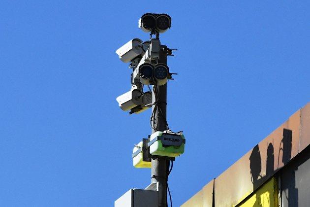 Юрист назвал главную проблему автоматических штрафов ГИБДД