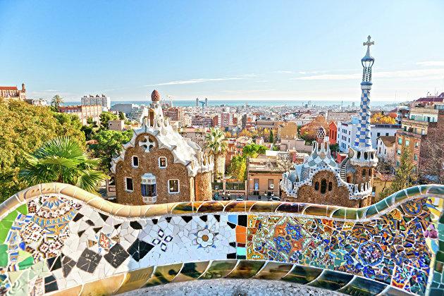 Эксперт прогнозирует оживление летнего туризма в Европе