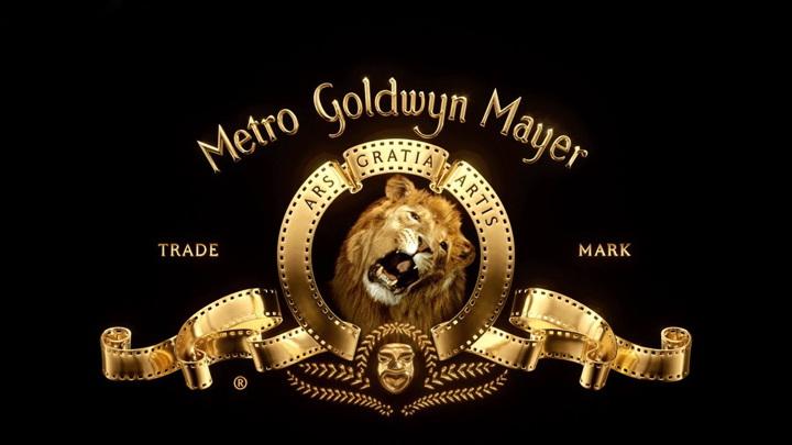 Новый дом Джеймса Бонда: Amazon приобрела легендарную киностудию MGM