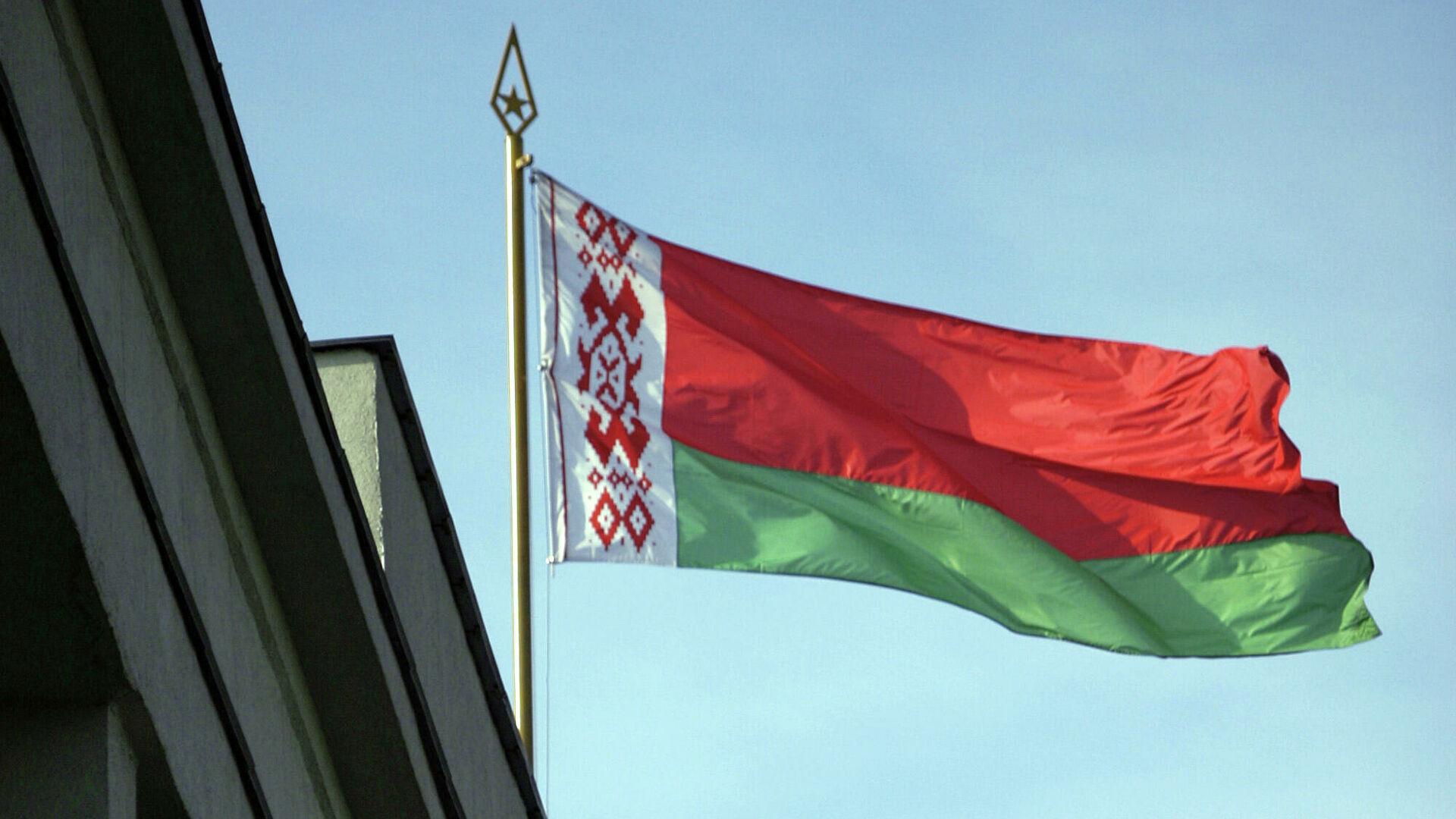 Bloomberg раскрыл белорусскую компанию, по которой ударят санкции ЕС