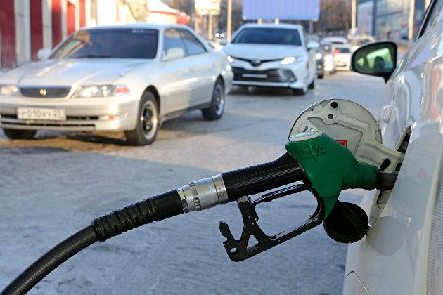 Минэнерго будет рекомендовать нарастить поставки топлива на рынок