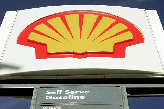 По решению суда Shell ускорит сокращение углеродного следа
