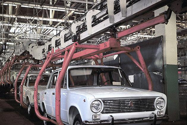 Более 60% россиян готовы продавать данные о своем авто