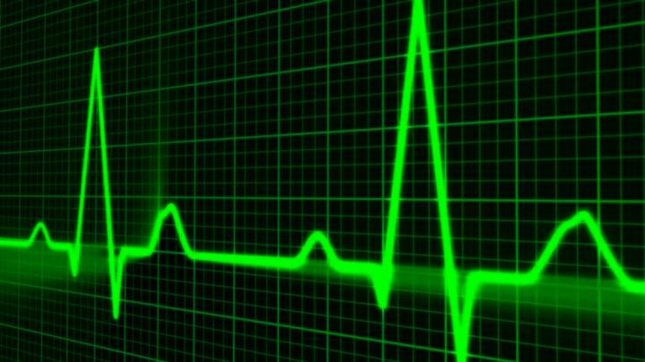 Смартфон как пульсометр: ЧСС можно измерить без фитнес-браслета