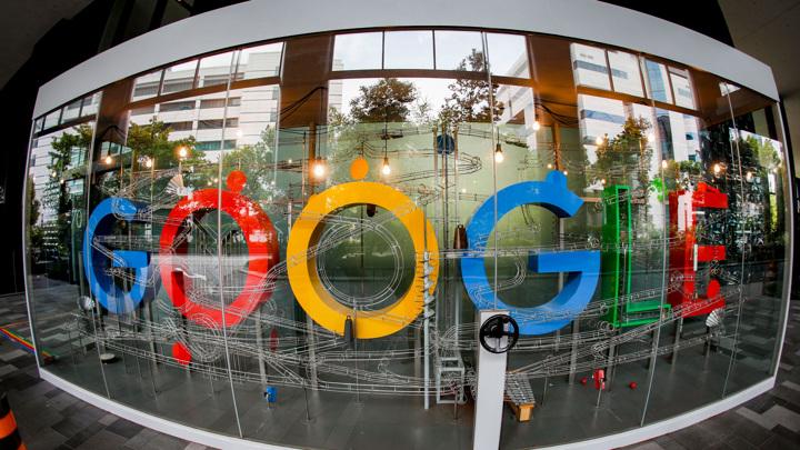 Роскомнадзор не будет замедлять Google и YouTube