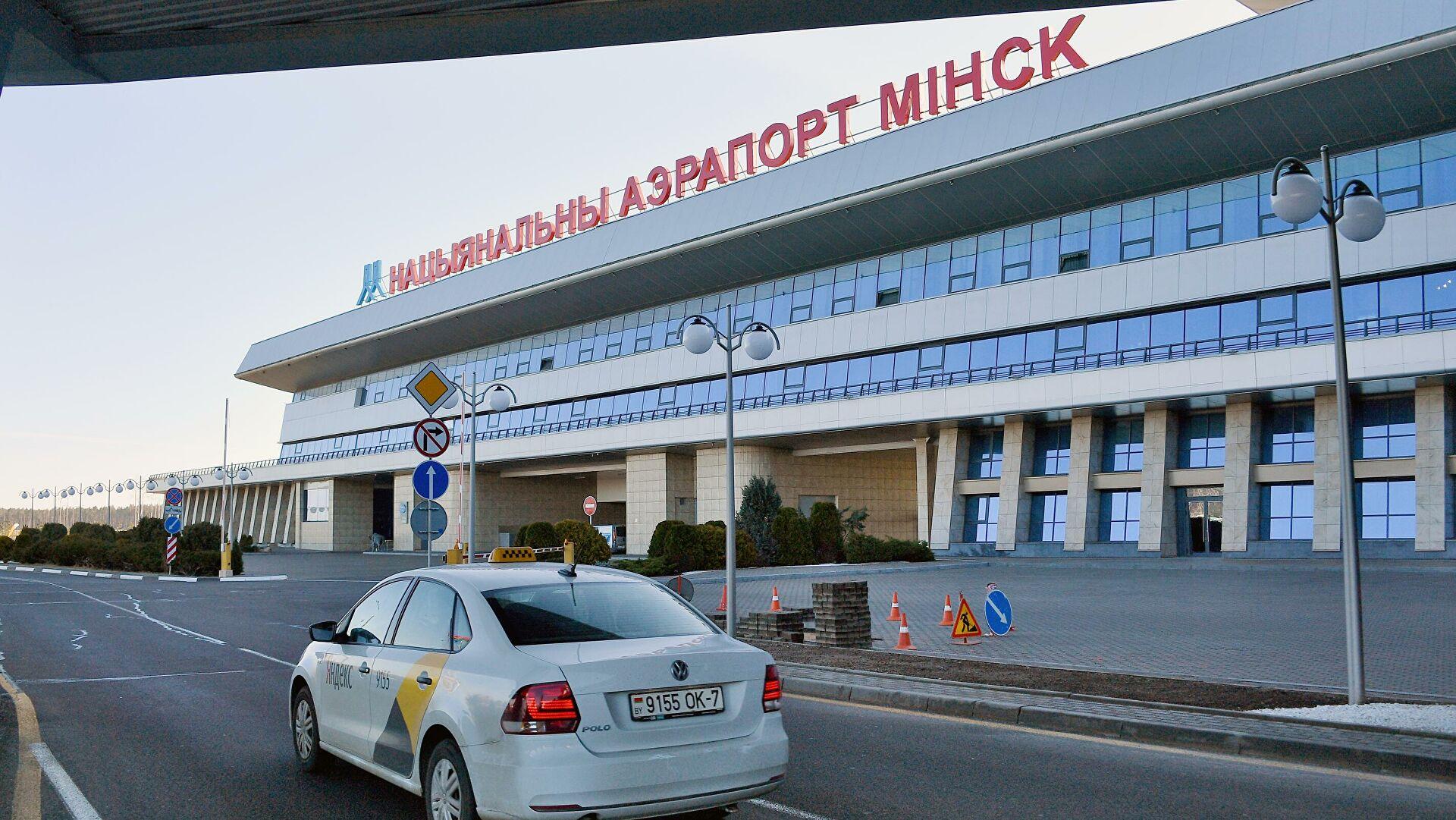 ЕС не хочет отдавать Минск в руки России, заявили в МИД Австрии