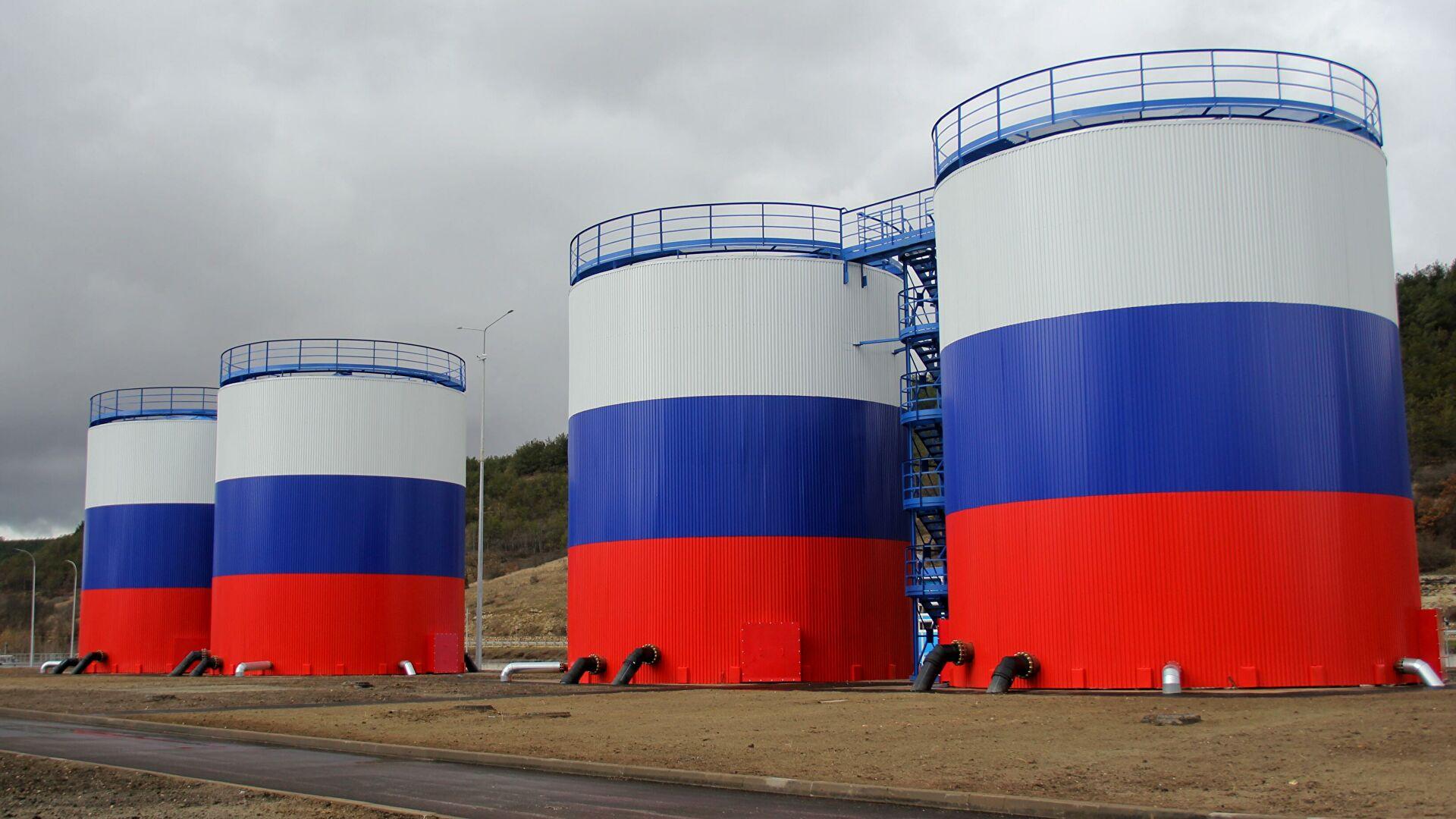 Немецкую делегацию возмутила водная блокада Крыма