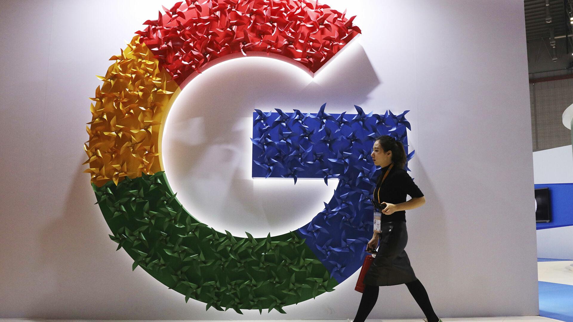 В России не будут замедлять Google и Facebook. Эффективны ли штрафы?