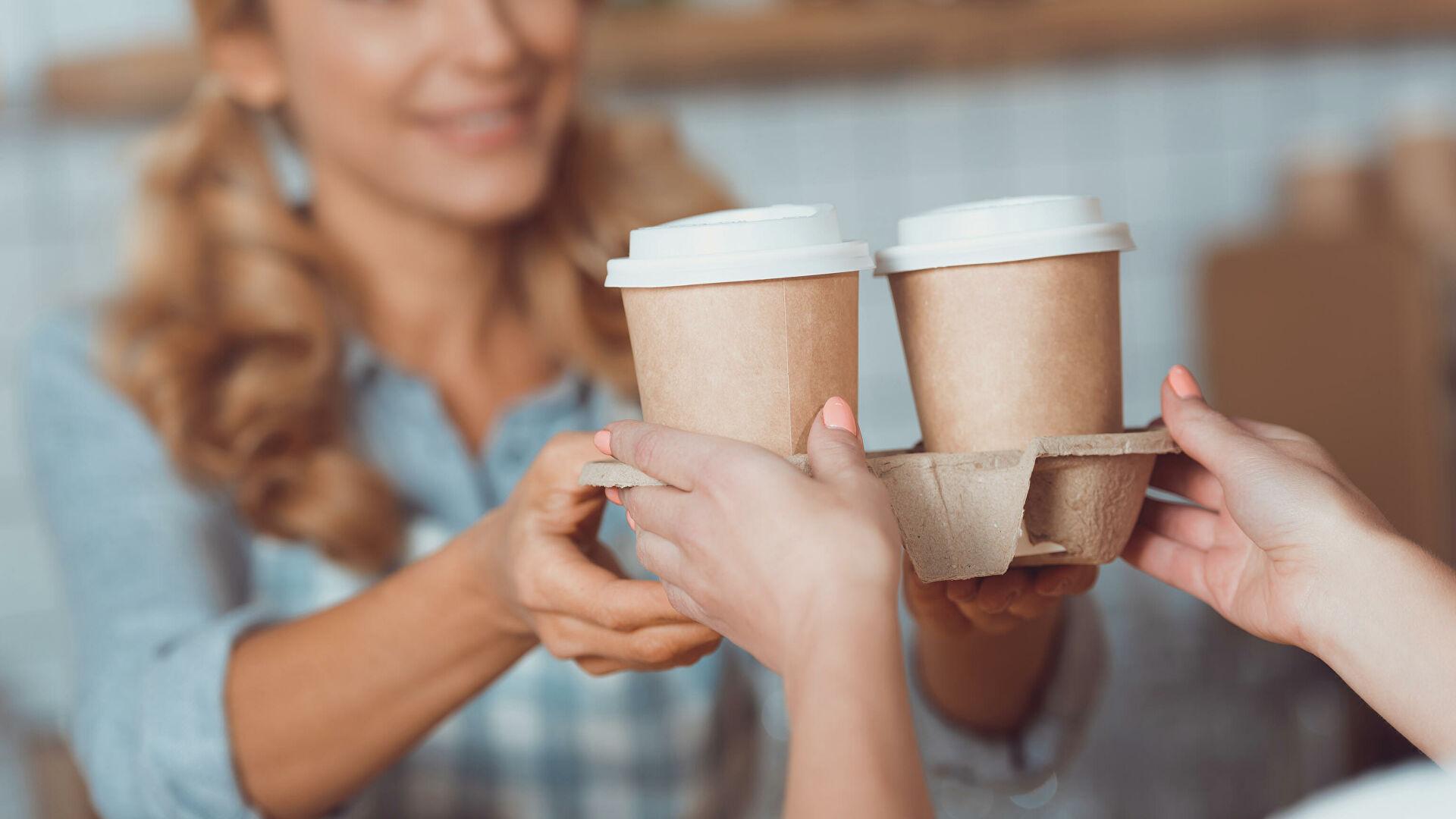 Ученые рассказали, в каком случае кофе не поможет