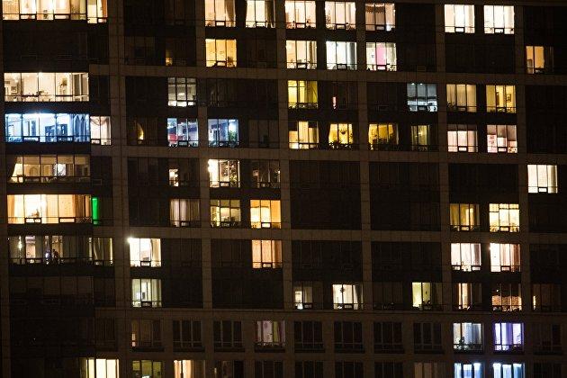Центробанк назвал условия повышения доступности жилья