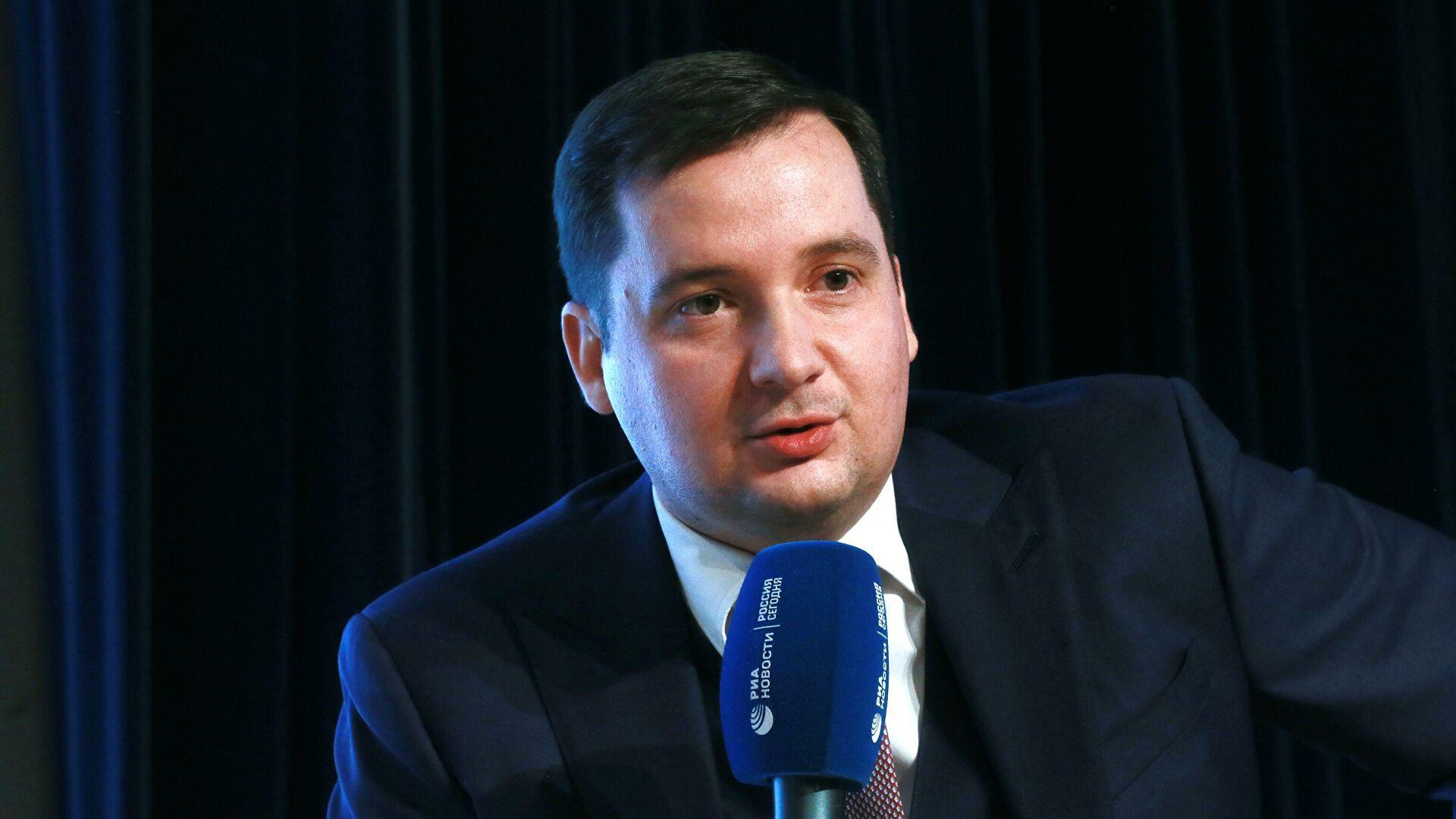 Архангельский губернатор рассказал о планах по улучшению медпомощи