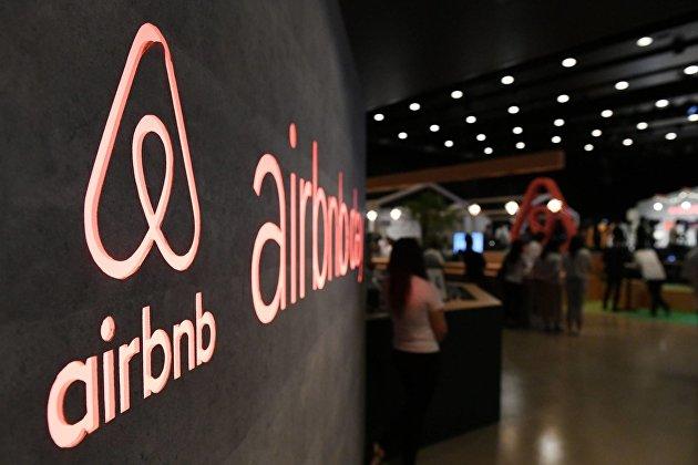 Airbnb продлил запрет на вечеринки в арендуемом жилье