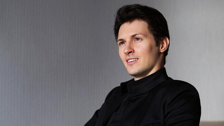 Состояние детей Павла Дурова оценили в $17 миллиардов