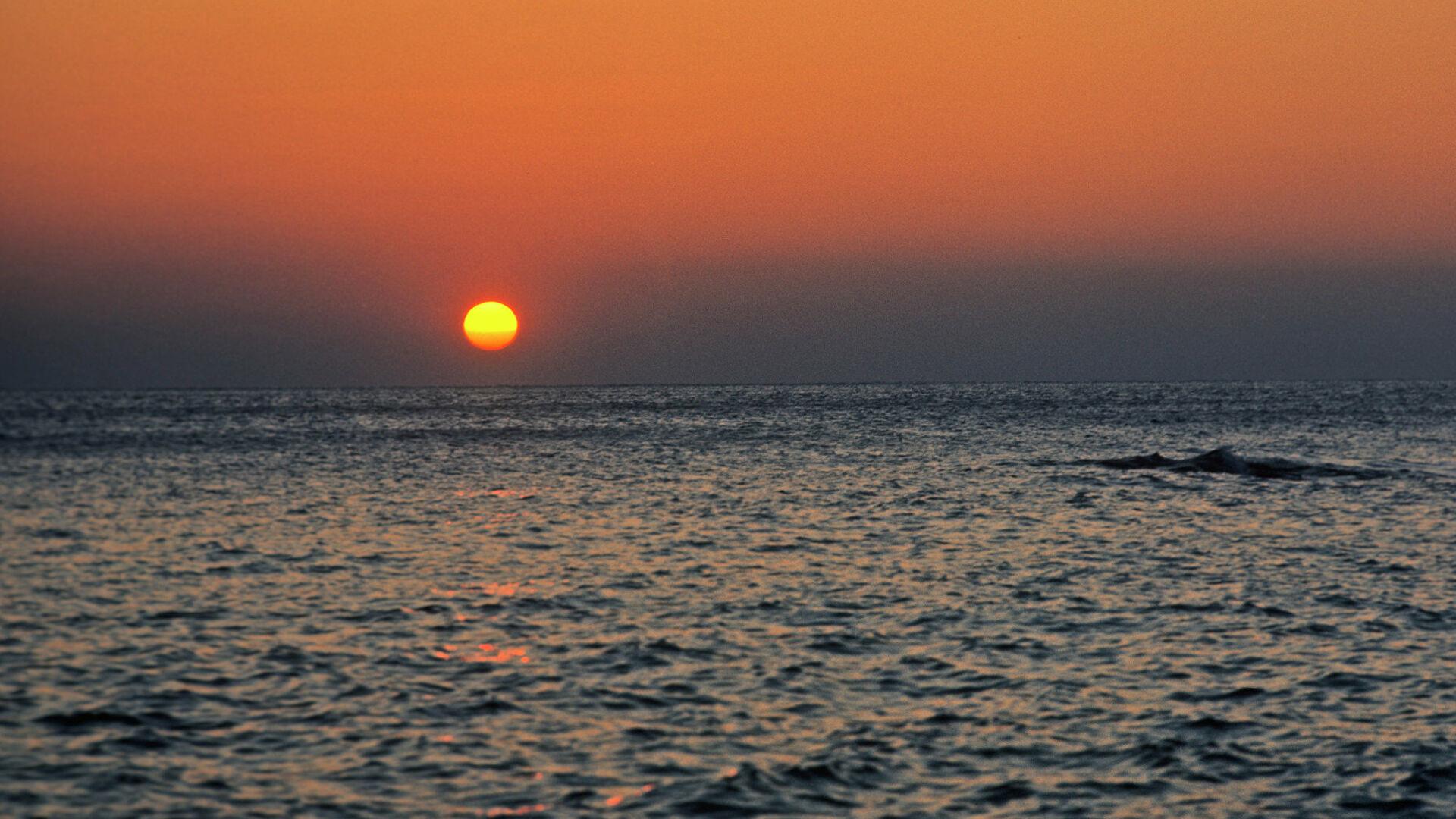 У берегов Японии столкнулись сухогруз и танкер