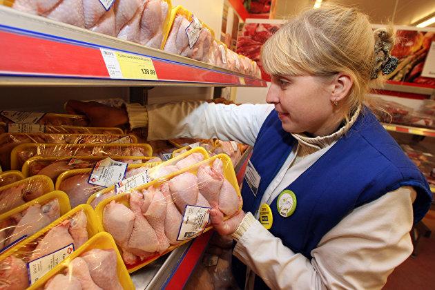 ФАС подготовила рекомендации для более прозрачных поставок продуктов