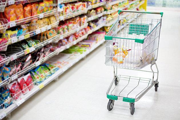 Поставщики продуктов поддержали рекомендации ФАС для ритейлеров