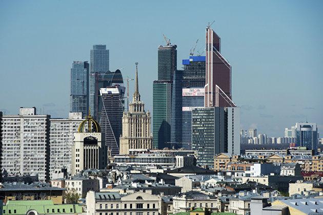 Европейский бизнес рассказал о преградах для работы в России