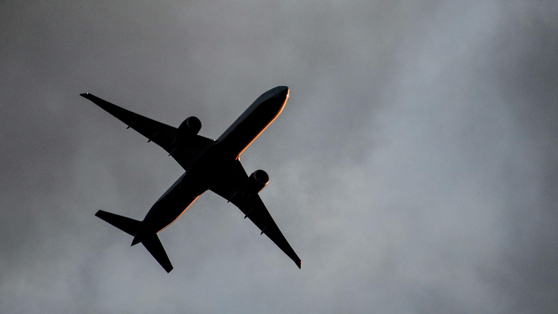 Бельгия планирует закрыть воздушное пространство для Белоруссии