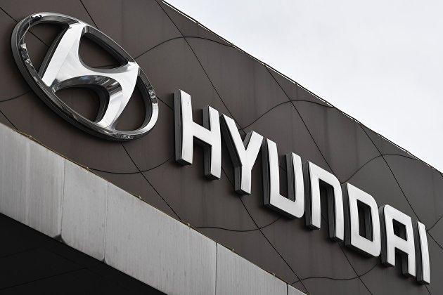 Hyundai собирается продать один из заводов в Китае