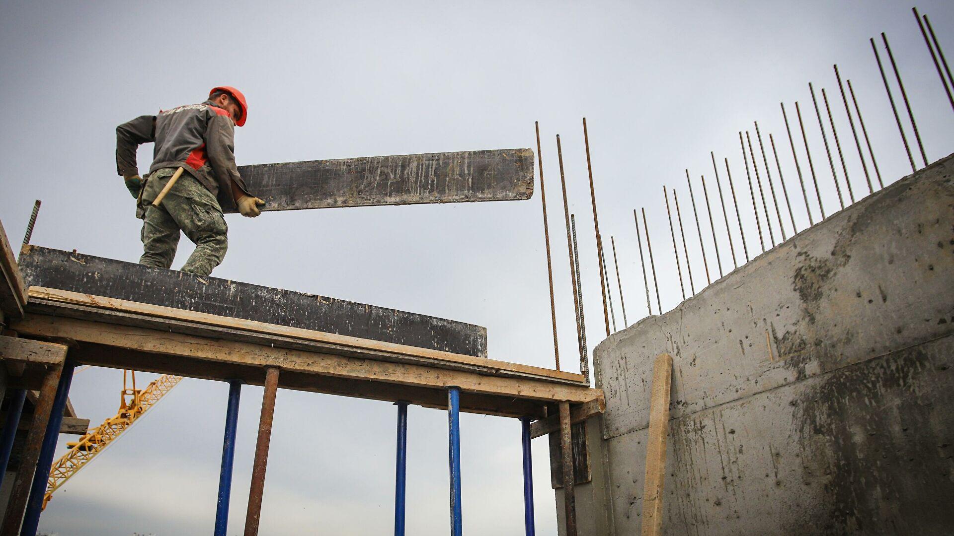 Аналитик рассказал, когда снизятся цены на загородную недвижимость