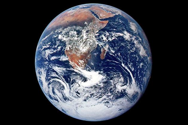 Все спутники OneWeb успешно выведены на целевые орбиты