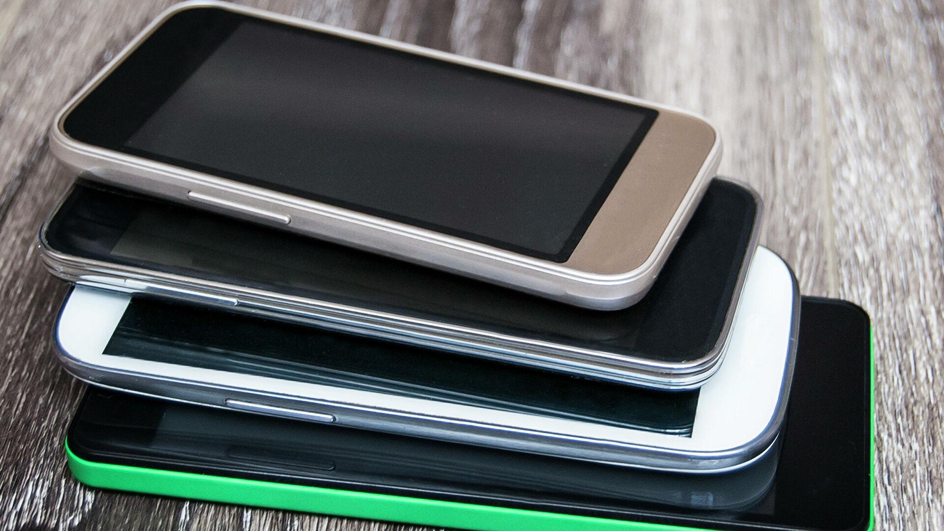 Как максимально продлить работу смартфона без подзарядки