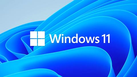 В Windows 11 добавили новые