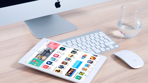 Власть Apple и Google над магазинами приложений попытаются ограничить