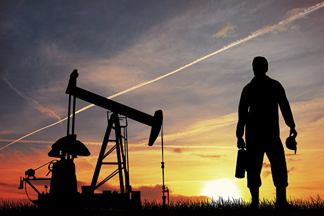Эксперт рассказала, что будет толкать цены на нефть вверх