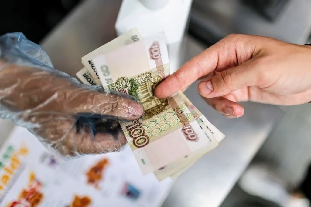 Что будет с курсом рубля при полном отказе от доллара