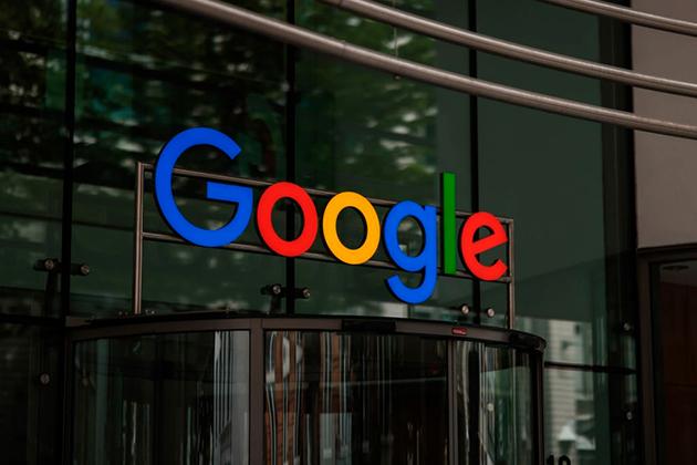 Google может прекратить деятельность в России. Все дело в требованиях
