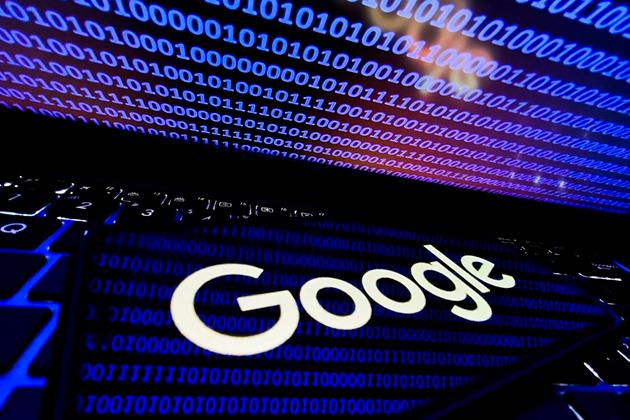 Google получил штраф еще на 14 миллионов рублей. Борьба продолжается