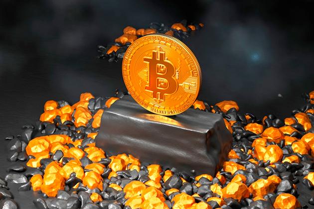 Мнение экспертов: биткоин обновит исторический максимум до 70 тысяч