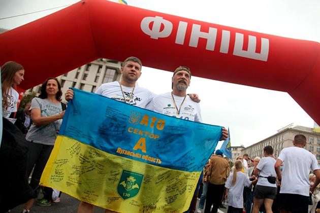 Украина не сможет вступить в НАТО – Пушков