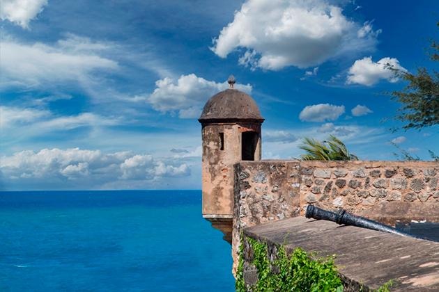 Доминикана откроется с 1 октября: как отдохнуть на Карибах?