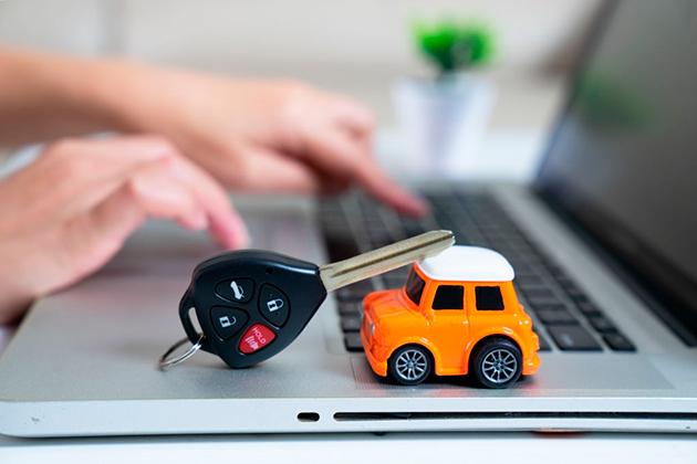 Долги быстро растут: автолюбители слишком увлеклись автокредитами