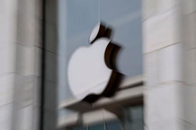 Apple готовы к прямому диалогу с властями РФ – Совфед