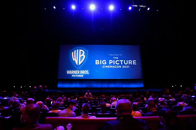 Warner Brothers планирует переснять блокбастер «Телохранитель»