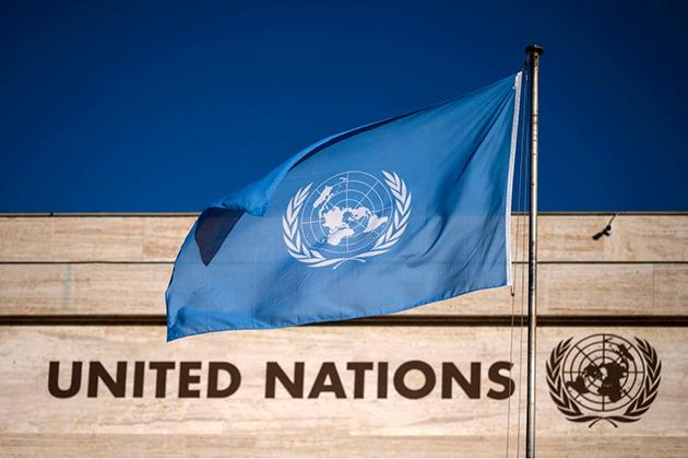 Генсек ООН вполне приемлет уничтожение жизни на планете ядерным оружием