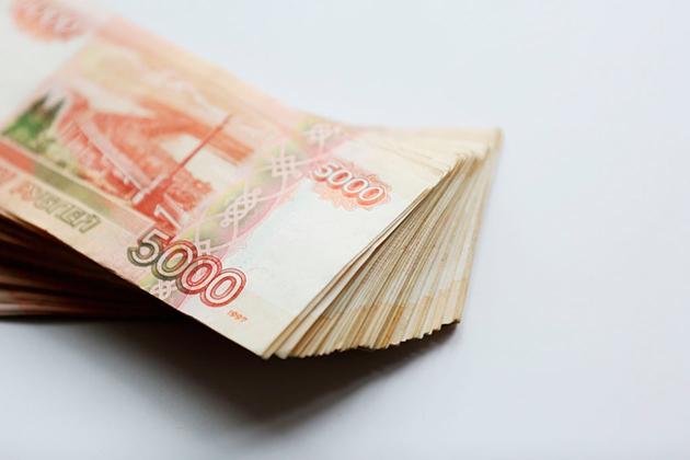 Финансисты заговорили об отказе россиян от наличных денег