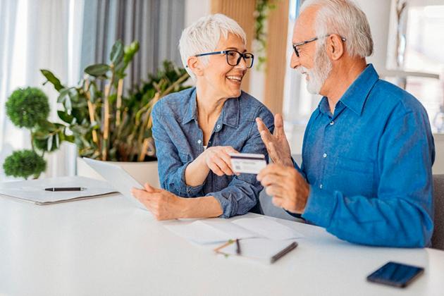 Мнение социолога относительно планов в скором времени повысить пенсии
